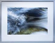 Framed Print - Stream Detail