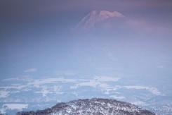 Hokkaido Photographs